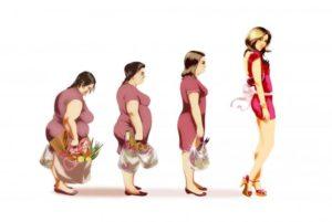 Синдром «тётки»: как его не подцепить и как с ним бороться!