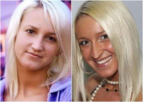 7 женщин, которым годы принесли красоту